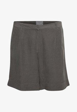 CUPETRA - Shorts - grey