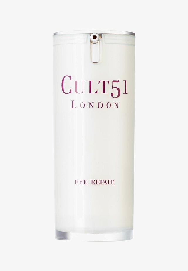 CULT51 EYE REPAIR - Eyecare - -