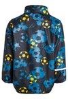 CeLaVi - Waterproof jacket - vallarta blue
