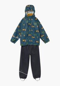 CeLaVi - SET - Pantalon de pluie - ice blue - 0