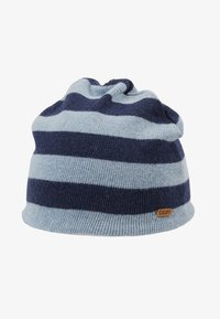 CeLaVi - HAT - Beanie - ashley blue - 1