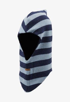 BALACLAVA - Bonnet - ashley blue