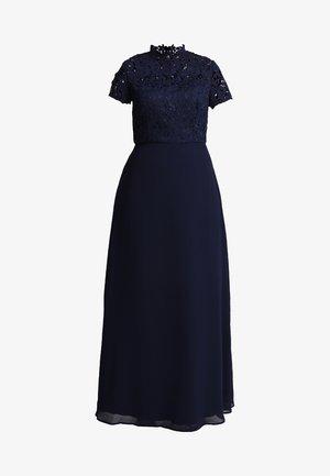 CHARISSA - Robe de cocktail - navy