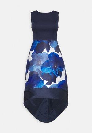 BRAY DRESS - Iltapuku - navy