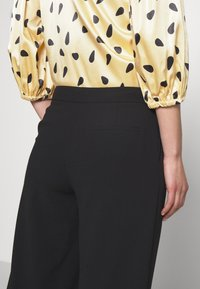 Carin Wester - TROUSERS - Trousers - black - 5