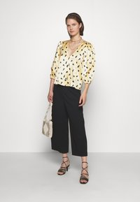 Carin Wester - TROUSERS - Trousers - black - 1