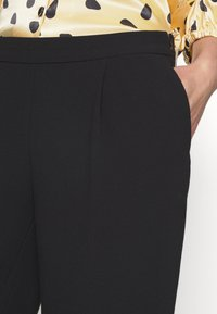 Carin Wester - TROUSERS - Trousers - black - 3