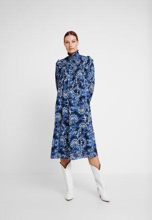 DRESS IBBE - Day dress - multi