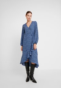 Carin Wester - DRESS IDARA - Kjole - multi - 0