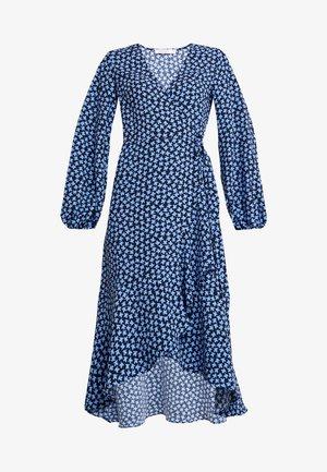 DRESS IDARA - Denní šaty - multi
