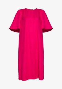 Carin Wester - DRESS FRANCES - Denní šaty - brightrose - 4