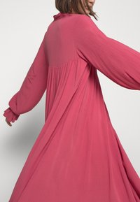 Carin Wester - DRESS FATOU - Day dress - hollyberry - 3