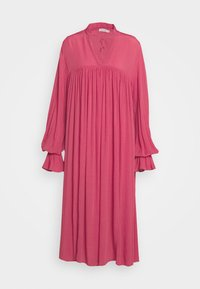 Carin Wester - DRESS FATOU - Day dress - hollyberry - 5