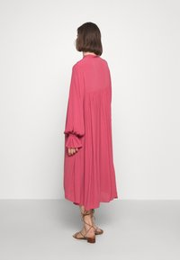 Carin Wester - DRESS FATOU - Day dress - hollyberry - 2