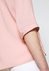 Carin Wester - VEDA - Skjorte - light pink - 5