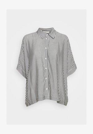 KELIS - Košile - grey