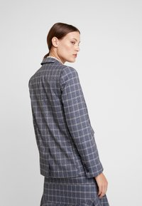 Carin Wester - TOULOU - Blazer - blue - 2