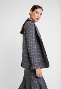 Carin Wester - TOULOU - Blazer - blue - 3
