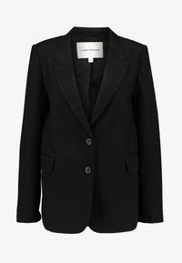 Carin Wester - TOULOU - Blazer - black - 5
