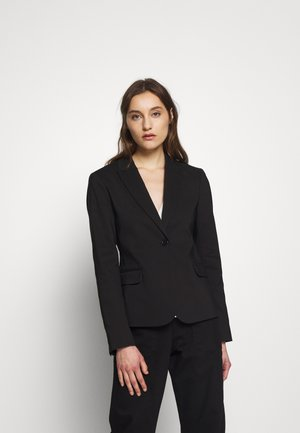 ROXY - Blazer - black