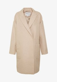 Carin Wester - COAT REESE - Classic coat - beige - 4