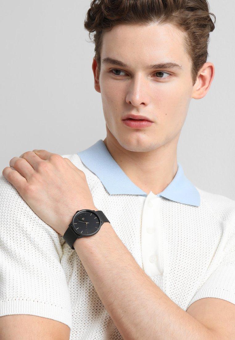 CHPO - NANDO  - Reloj - black