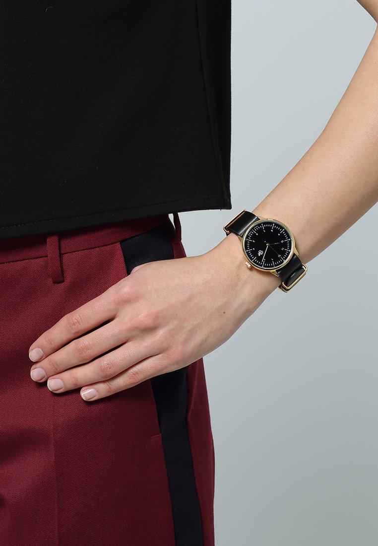 CHPO - HAROLD - Reloj - black