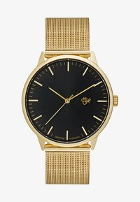 CHPO - NANDO - Watch - gold-coloured - 2