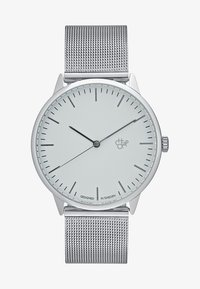 CHPO - NANDO  - Hodinky - silver-coloured - 2