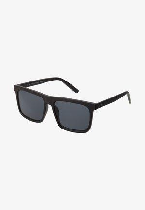BRUCE - Occhiali da sole - black