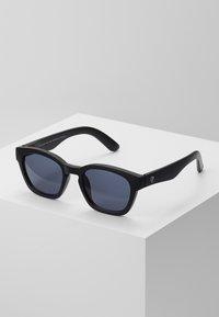 CHPO - VIK - Sonnenbrille - black - 0