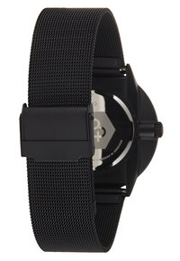 CHPO - NANDO SLAYER - Watch - black - 3