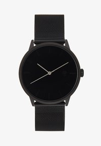 CHPO - NANDO SLAYER - Watch - black - 2