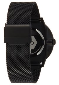 CHPO - NANDO  - Watch - black - 3