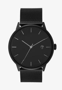 CHPO - NANDO  - Horloge - black - 2