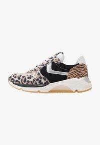 clic! - Sneakers - multicolor - 1
