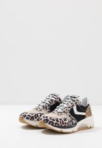 clic! - Sneakers - multicolor - 3