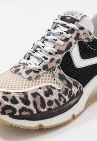 clic! - Sneakers - multicolor - 2
