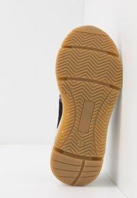 clic! - Sneakers - multicolor - 5