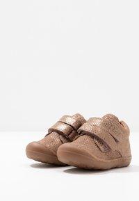 clic! - Vauvan kengät - beige - 3