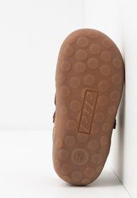 clic! - Vauvan kengät - beige - 5