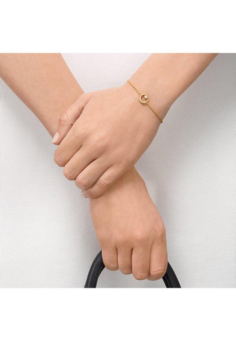 CHRIST - Bracelet - gold