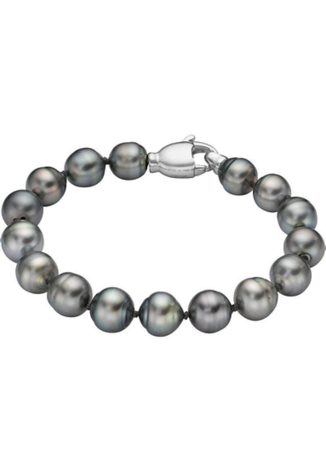 Armband - perlmutt