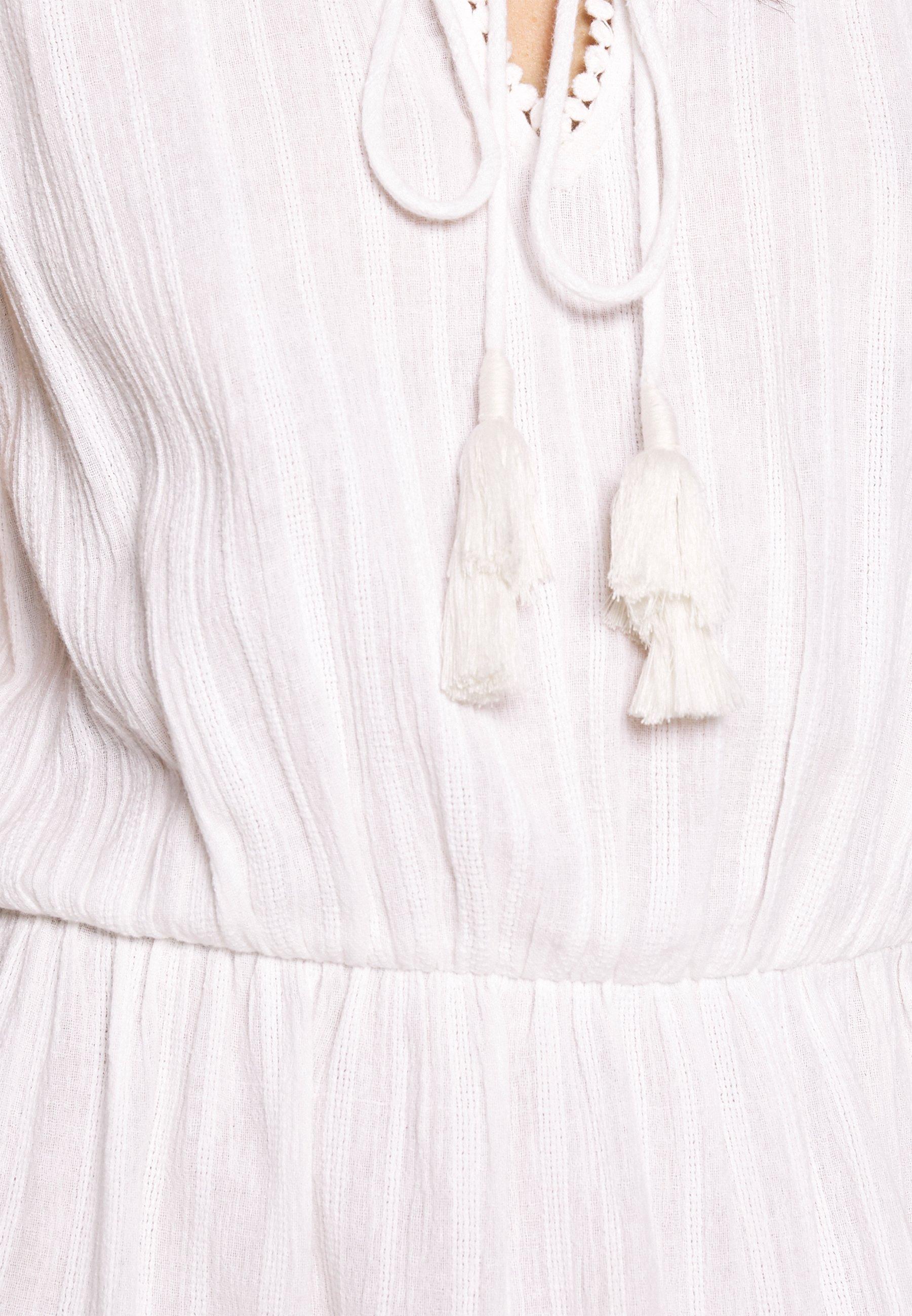 Cyell Strandaccessoar - Sunrise White