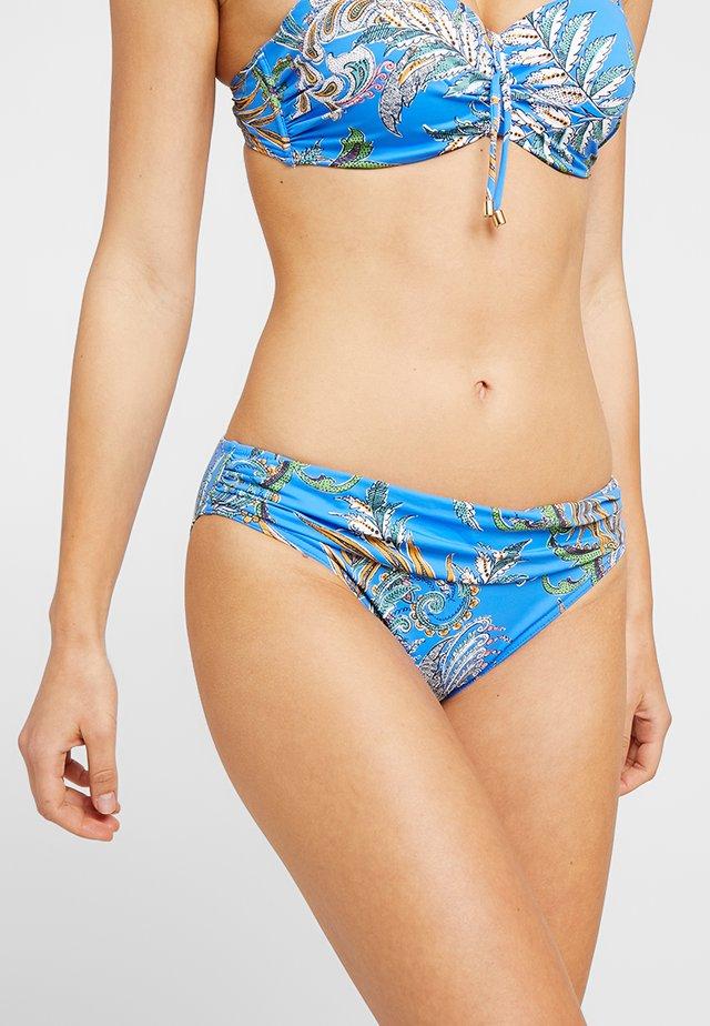 CAP FERRAT PANT REGULAR - Bikini-Hose - multi