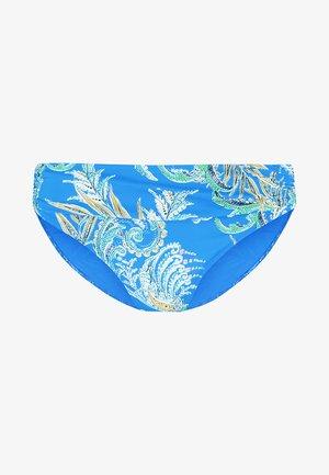 CAP FERRAT PANT REGULAR - Braguita de bikini - multi