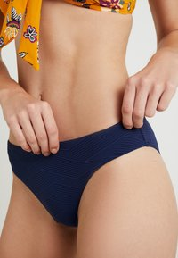 Cyell - ISLAND PANT REGULAR - Bikini bottoms - navy - 5