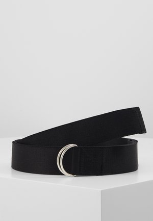 YOGA BELT - Fitness / yoga - black