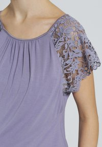 Cache Coeur - Nachthemd - lilac - 3