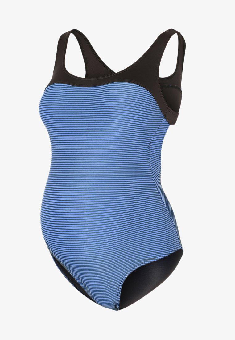 Cache Coeur - Badedragter - blue